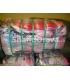 Detský lisovaný balík 40 kg balík second hand
